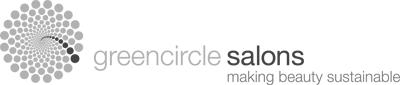 Green Circle Salon